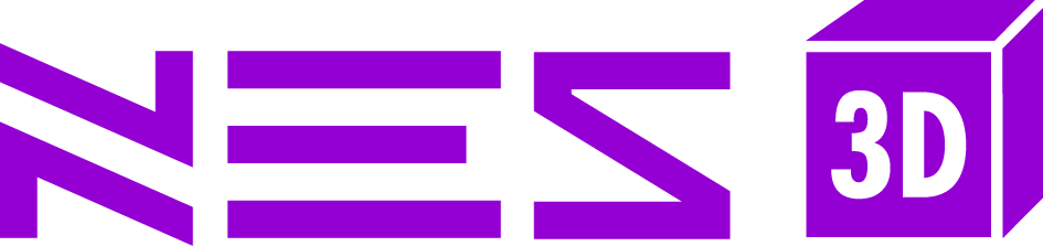 nes3D