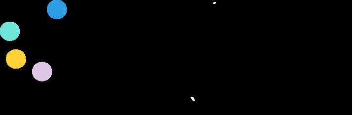 Polyvia Logo noir